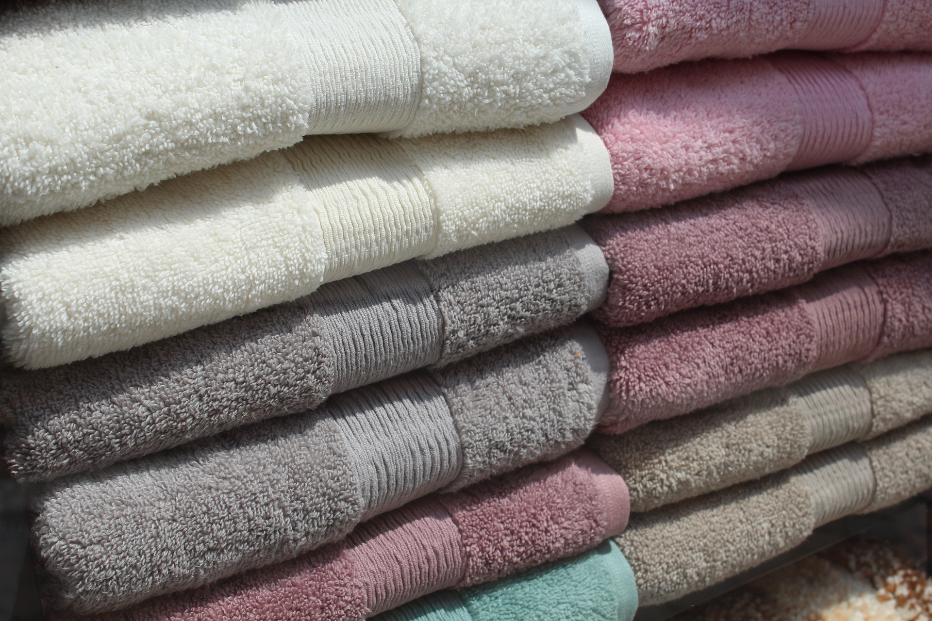 Go Green and Save: Explore Affordable Linen Supply Companies Insurance Coverage