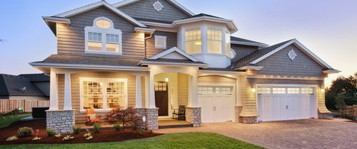Reduce Your Home Insurance Premiums