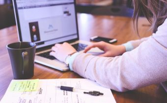 Designing A Successful Online Presence
