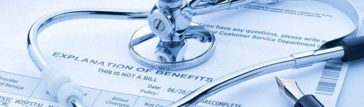 Understanding the Need for Specialty Insurance