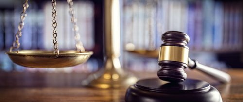Deciding How Much Legal Liability Insurance Your Firm Needs