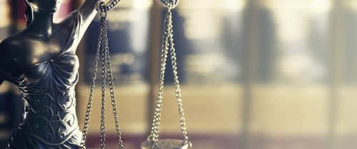 When to Acquire a Legal Professional Liability Policy