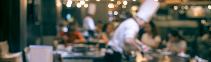 Getting the Right Insurance Coverage for Your Restaurant