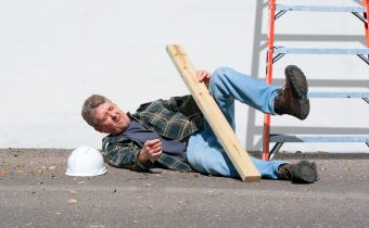 The 3 Reasons Why Workers Compensation May Not Be Enough for an Employer