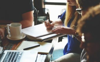How Staffing Agencies Benefit From Comprehensive Insurance Policies