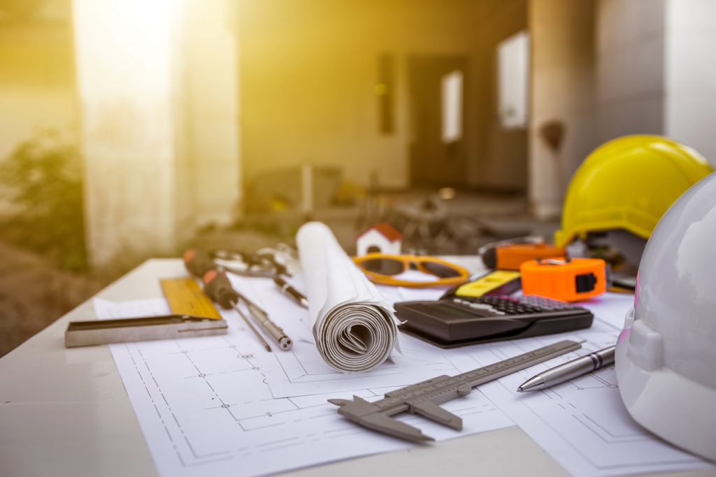 Orlando builders owners insurance