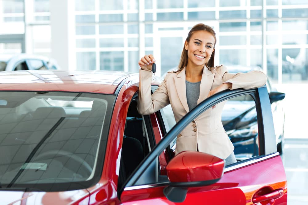 hired and non owned auto insurance