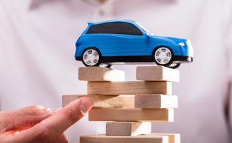Tips To Lower Your Staffing Firm's Non Owned Automobile Risks