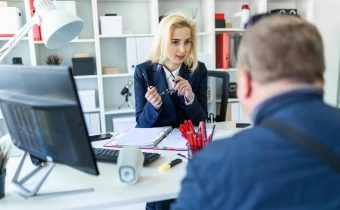 Coverages To Ask About When Interviewing Insurance Companies