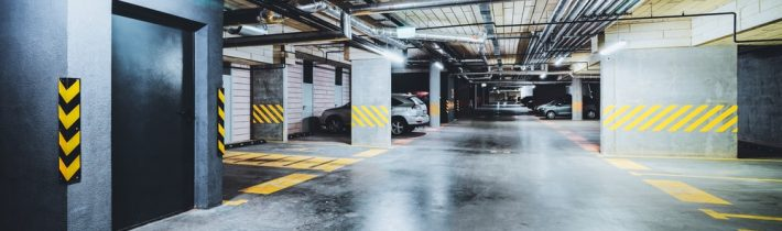 Insurance Your Garage Needs