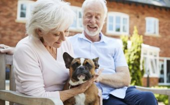 Three Signs To Look For in an Assisted Living Facility
