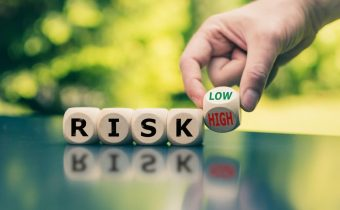 Creating a Risk Management Plan for a Concert