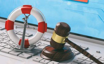 Maritime Laws for Employees Other Than Seamen