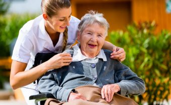 Understanding Residential Senior Care Facilities