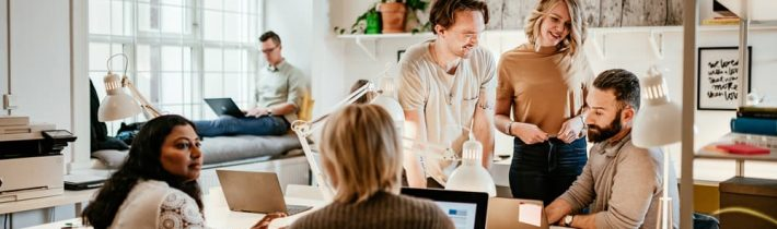 Staffing Agencies: 3 Essential Tips for Improving Your Workers' Comp Insurance