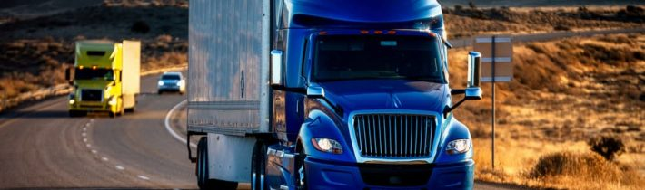 How to Get an Accurate Truck Insurance Quote