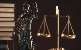 Lawyers and Lawsuits: Can You Be Sued?