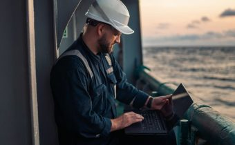 The Right Information Can Protect Your Boat Repair Business