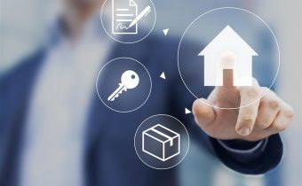 Why Real Estate Brokers Need General Liability Insurance