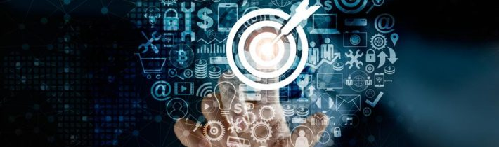 3 Ways To Protect Your Business From Cyber Security Liability