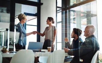 Finding the Right Employee Benefits