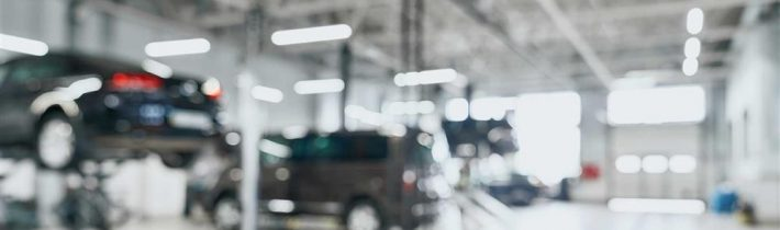 A Short Guide To Trucking Insurance