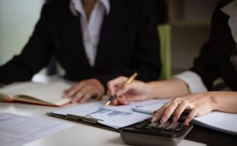 Be Proactive About Employment Practices Liability Claims